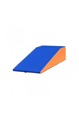 PLATAFORMA PLANO INCLINADO 200 x 100 x 50 cm