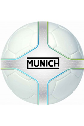BALON MUNICH HERA INDOOR
