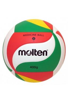 VOLEIBOL MOLTEN VM4000