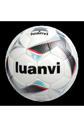 BALON FUTBOL LUANVI CUP