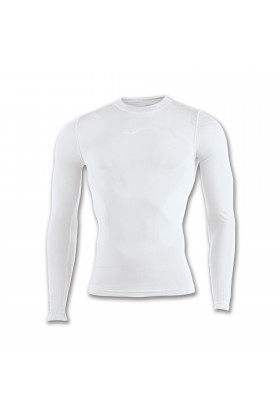 CAMISETA TERMICAL THERMAL JOMA HOMBRE