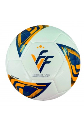 BALON OFICIAL F11 FFCV 2021-2022