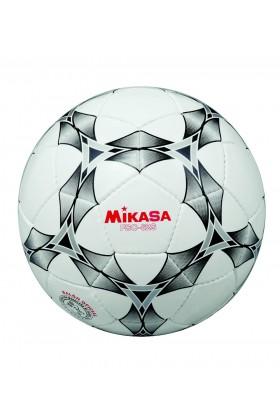SALA MIKASA FSC-62S