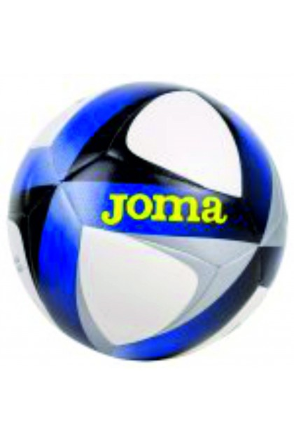 SALA JOMA VICTORY