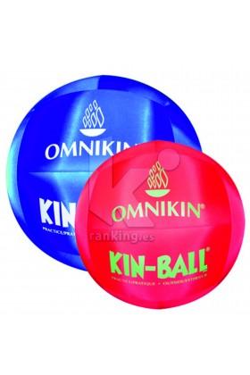 BALON ENTRENAMIENTO KIN BALL