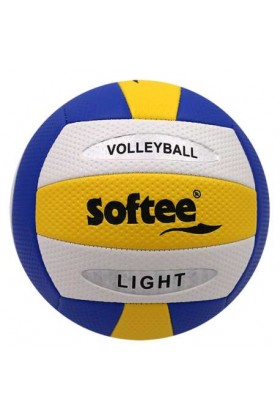BALON VOLEIBOL LIGHT