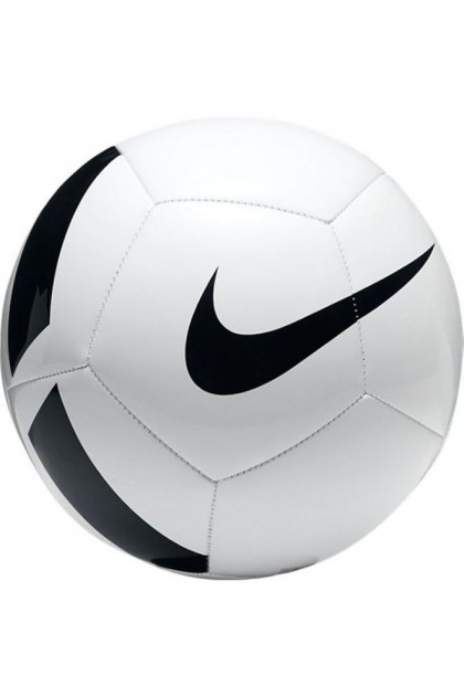 BALON NIKE PITCH TEAM T-5