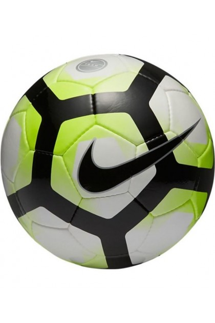 BALON NIKE CLUB TEAM 2.