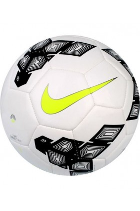 BALON NIKE STRIKE TEAM