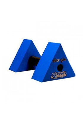 ALTER GYM TRIANGULO