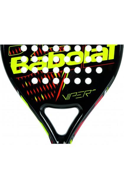 BABOLAT VIPER JR