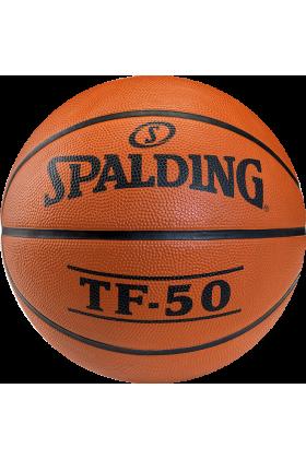 SPALDING TF50