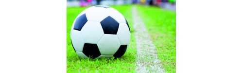 Balones Futbol Infantil