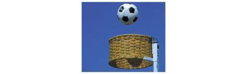 CANASTAS NETBALL - BALONKORF