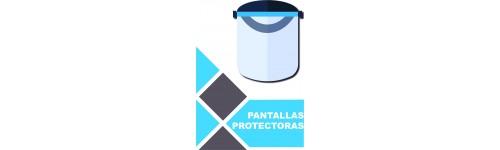 Pantallas Protectoras