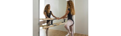 Espejos Ballet
