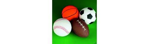 Por Deportes