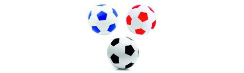 Balones Inciación Fútbol