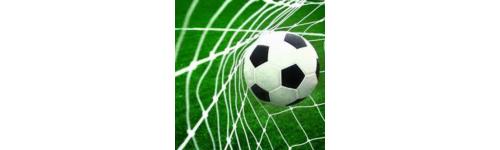 Redes Fútbol