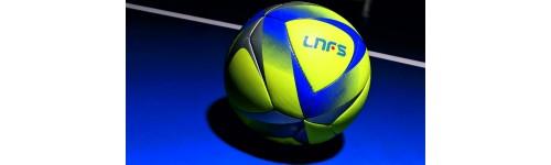 Balones Fútbol Sala