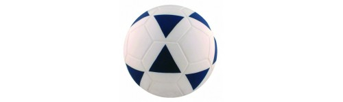 Balones Fútbol Sala Iniciación