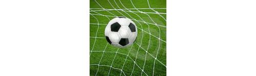 Redes Fútbol Sala