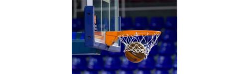 Canastas Basket