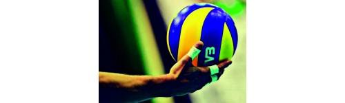 Balones Voleibol