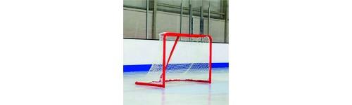 Porterias Hockey