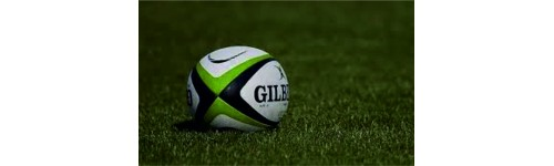 Balones Rugby
