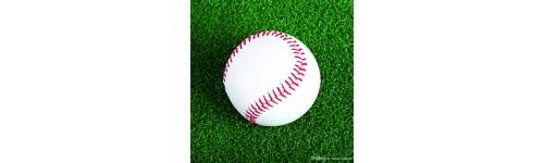 Pelotas Beisbol