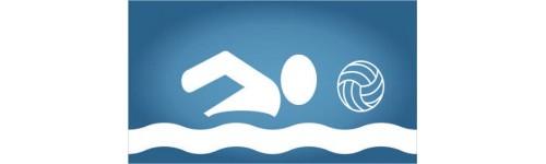 Accesorios Waterpolo