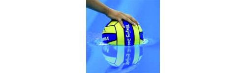 Balones Waterpolo