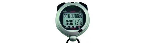Cronometros