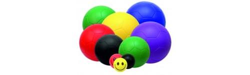 Balones espuma