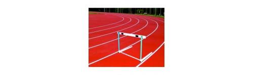 Vallas Atletismo