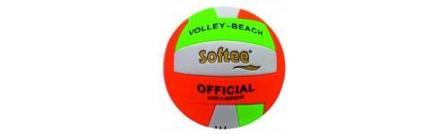 Balones Playa