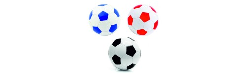 Iniciación Fútbol
