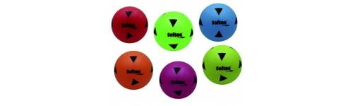 Balones y Pelotas Multiusos