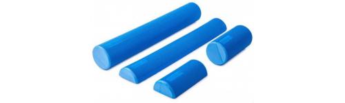 Cilindro pilates
